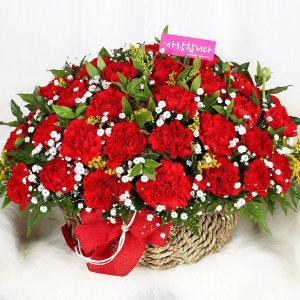 성년의날 전국당일배송 꽃바구니 꽃배달 꽃다발